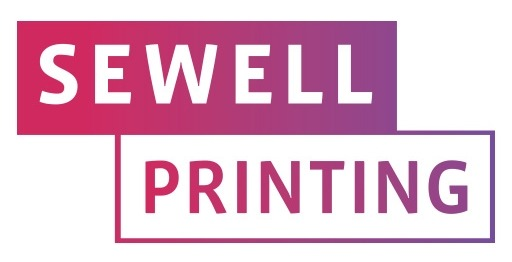 cropped-Sewell_Printing_Logo_2-2